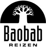 Baobab Reizen