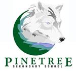 Pine Tree Secondary School