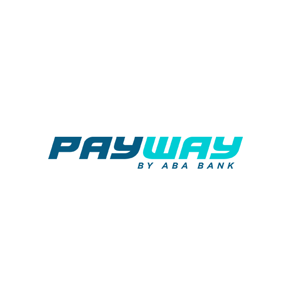 Payway by ABA Bank